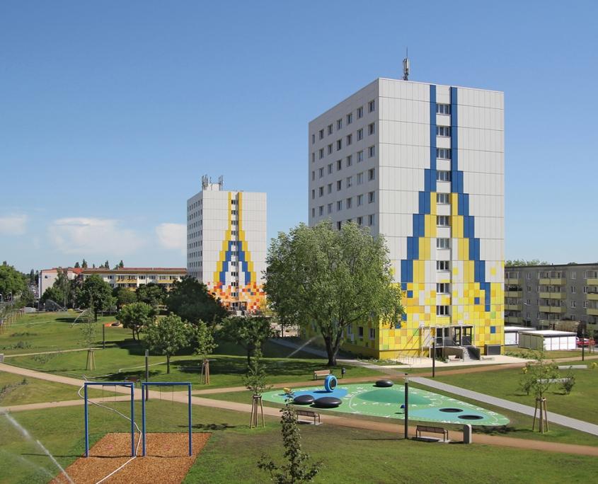 Single hennigsdorf