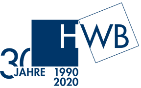 Hennigsdorfer Wohnungsbaugesellschaft mbH